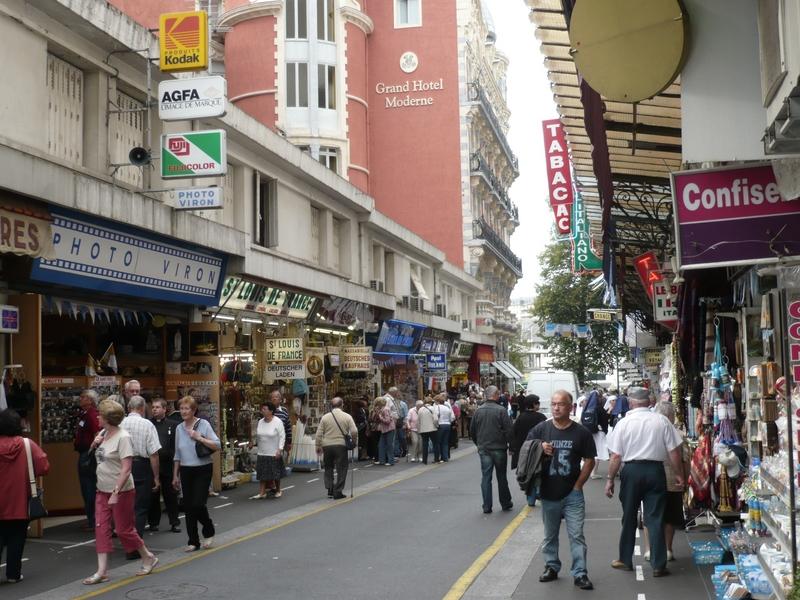 Info la ville de lourde for Piscine lourdes
